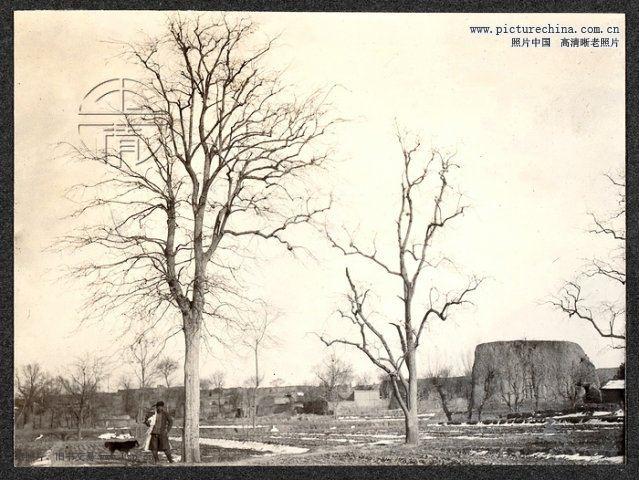 1914 河南